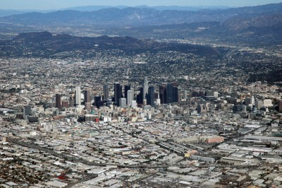 Los_Angeles,_CA_from_the_air