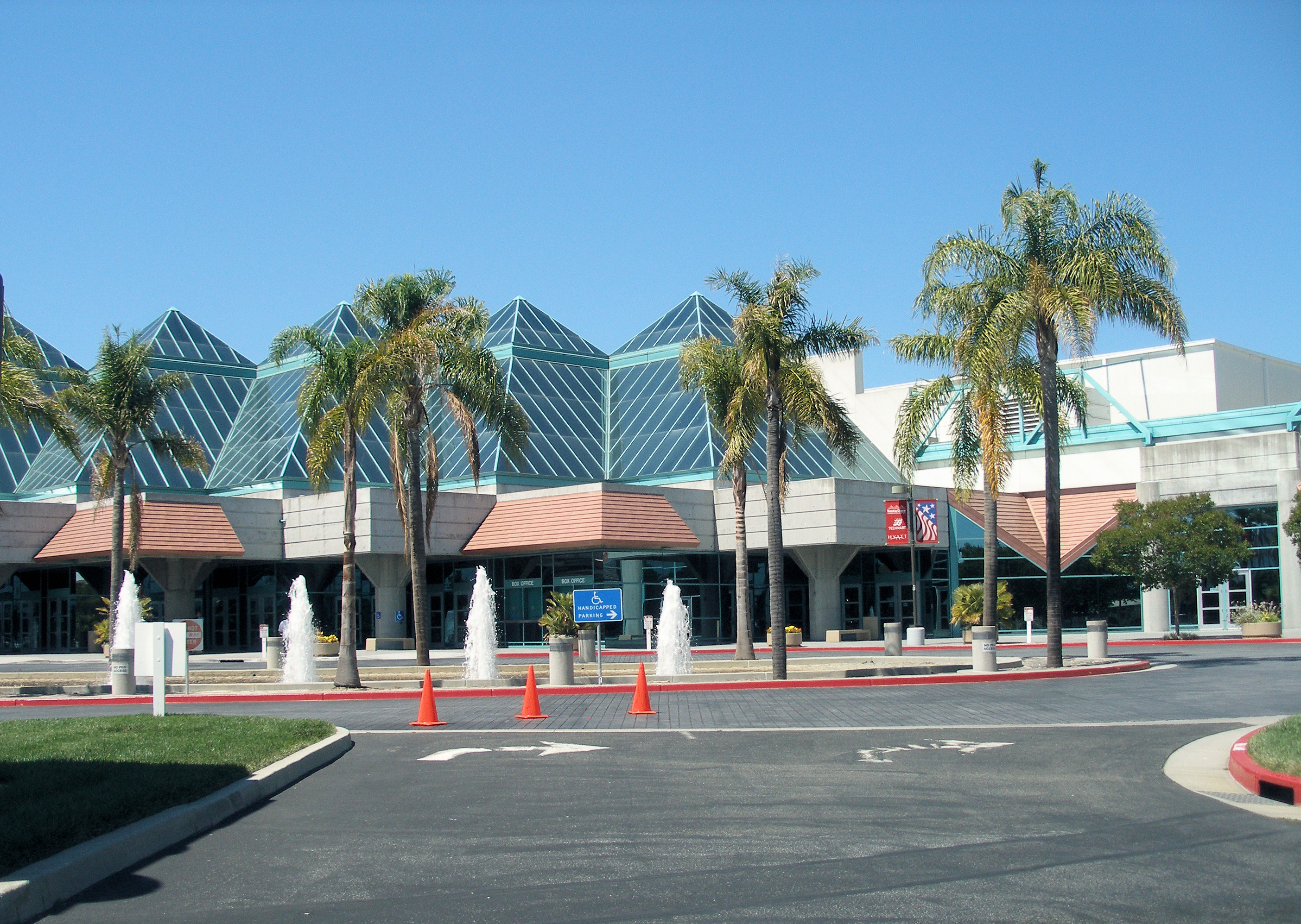 SiliconKcon will be held at Santa Clara Convention Center on November 19.