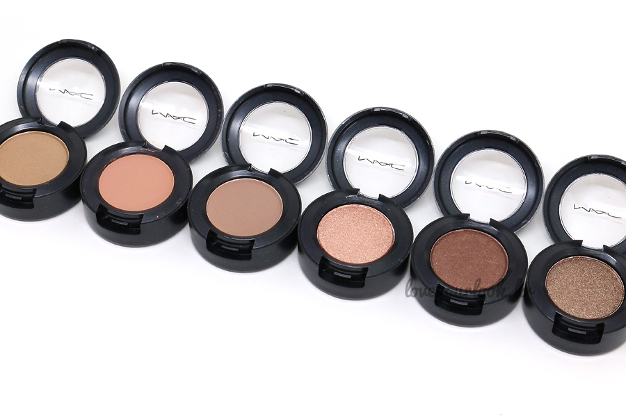 K beauty trend the ultimate fall eye shadow formula s t h m w s photo credit loveyourlook thecheapjerseys Image collections