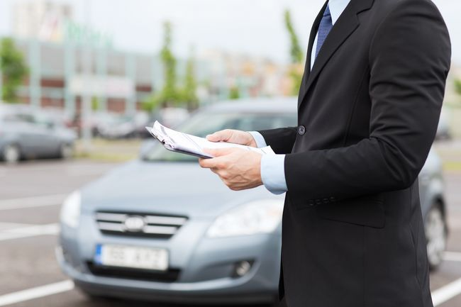 Complaints from drivers are pouring in as insurance companies are driving up costs. In this year alone, more than 80 percent of the drivers nationwide has been asked to pay more for their auto insurance.