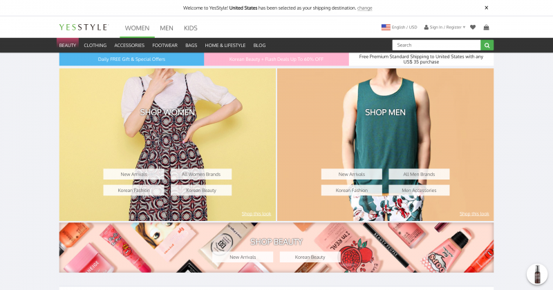 f6720c3d7 Where to Shop Online for Affordable Korean Clothes | The Korea Daily